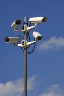 securitycam220.jpg