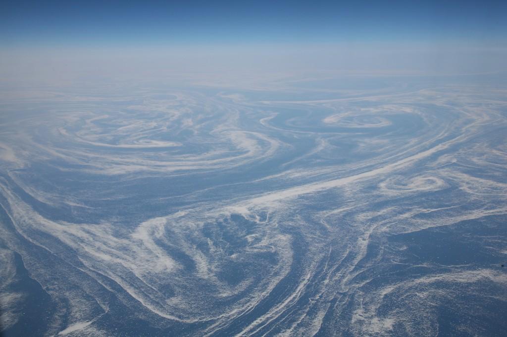 Sea-Ice-in-Labrador-Current-1024x682.jpg