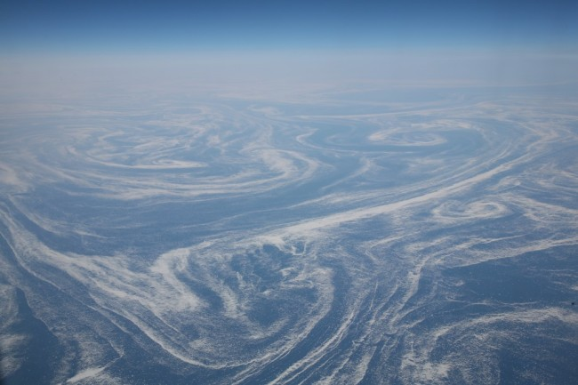 Sea-Ice-in-Labrador-Current-1024x682.jpg