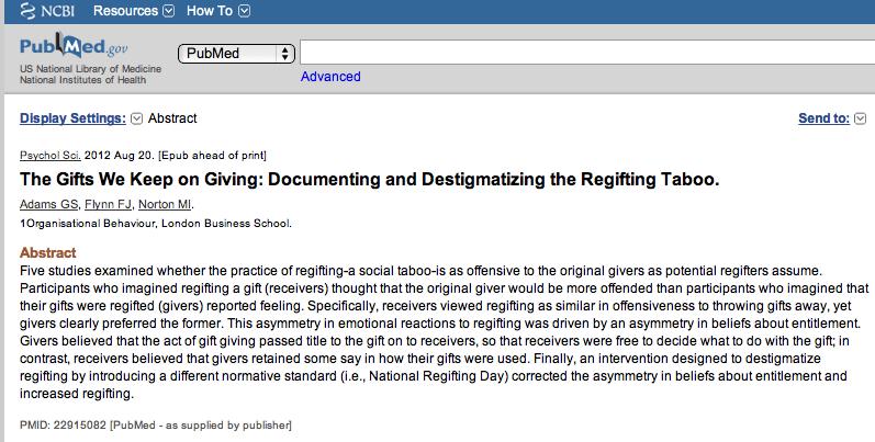 regifting.png