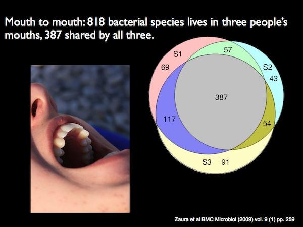 Mouth-venn-600.jpg