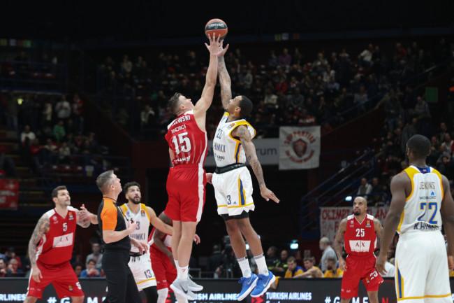 Basketball-Tip.jpg