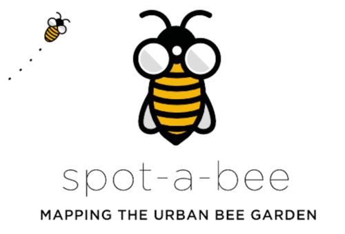spot-a-bee