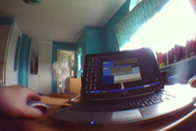 Sensecam1.jpg