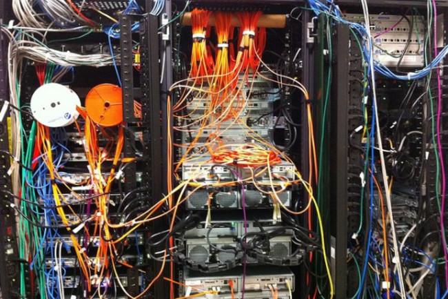 servers-e1311699047457.jpg