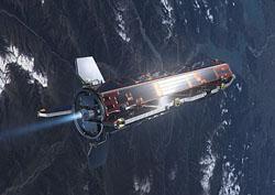 goce_spacecraft.jpg
