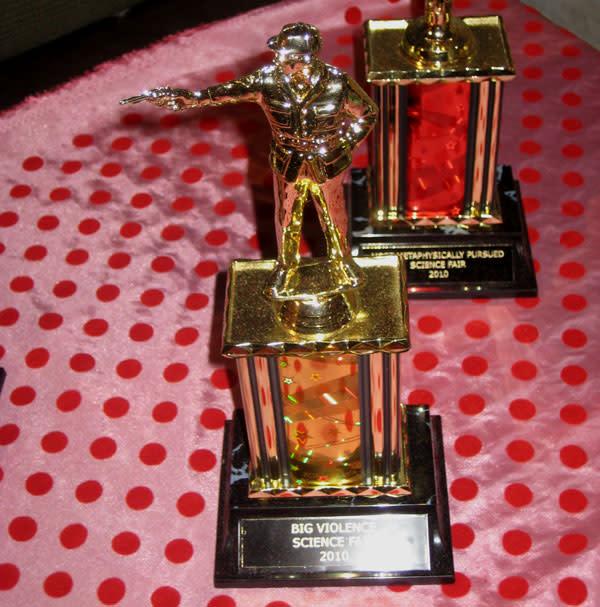 award-2.jpg