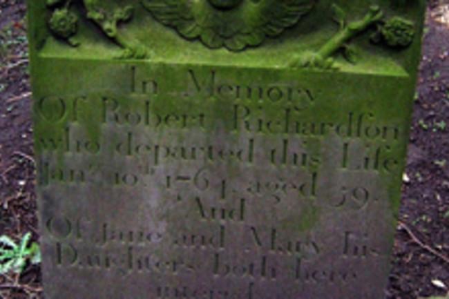 gravestone220.jpg