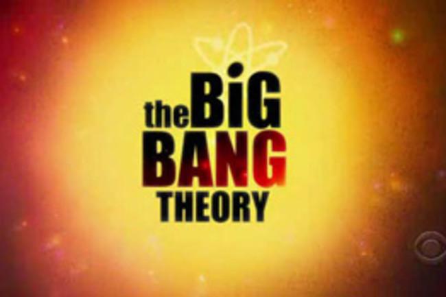 thebigbangtheory_logo.jpg