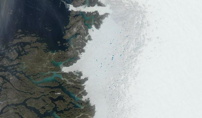Greenland-melt.jpeg