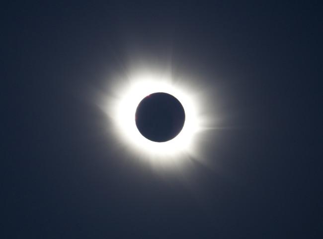 eclipse21