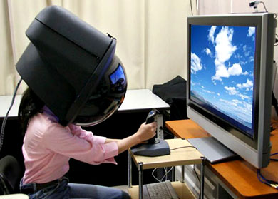 toshiba-surround-bubble-helmet.jpg