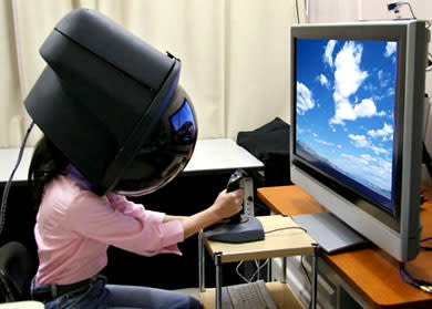 toshiba-surround-bubble-helmet.jpg