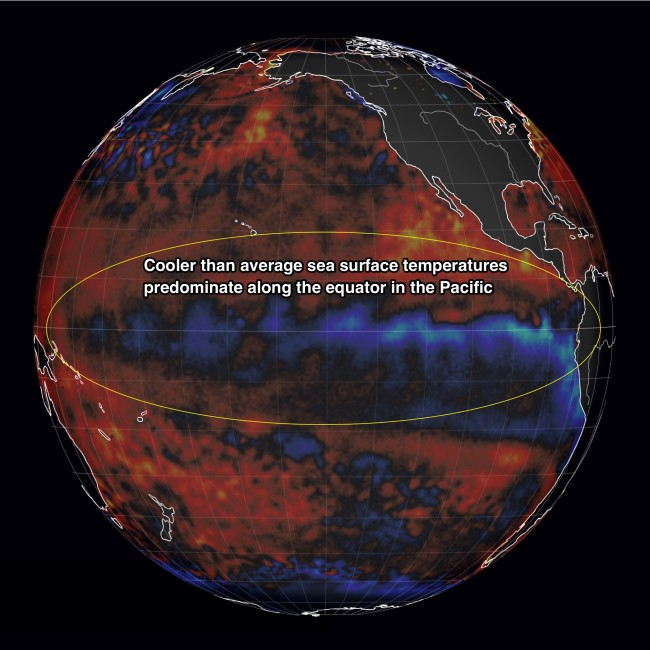 earth____a_global_map_of_wind__weather__and_ocean_conditions.jpg