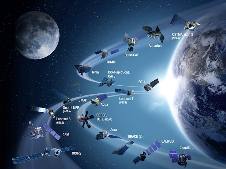 11_Earth-satellite-fleet-Feb2015-768px-87.jpg