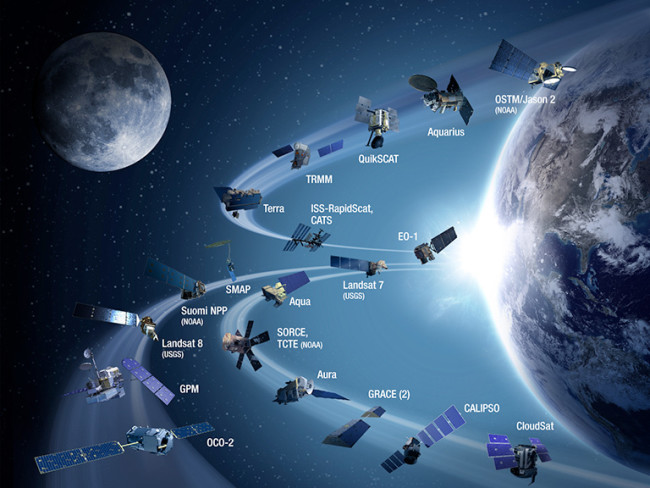 11_Earth-satellite-fleet-Feb2015-768px-87.jpg