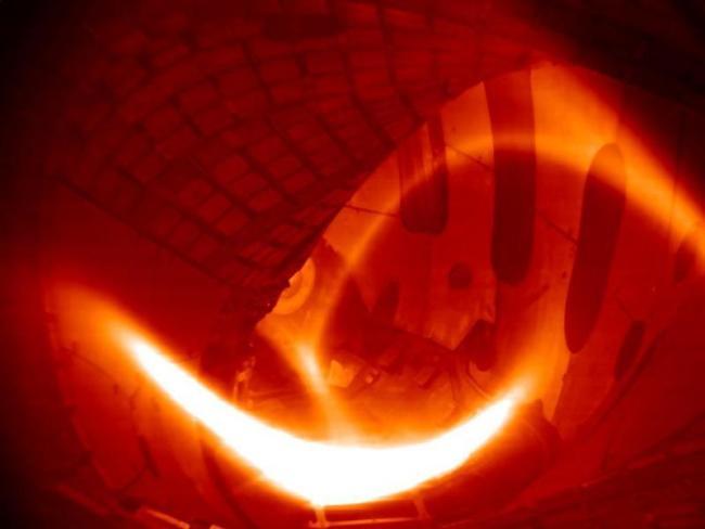Wendelstein 7-X reactor - IPP