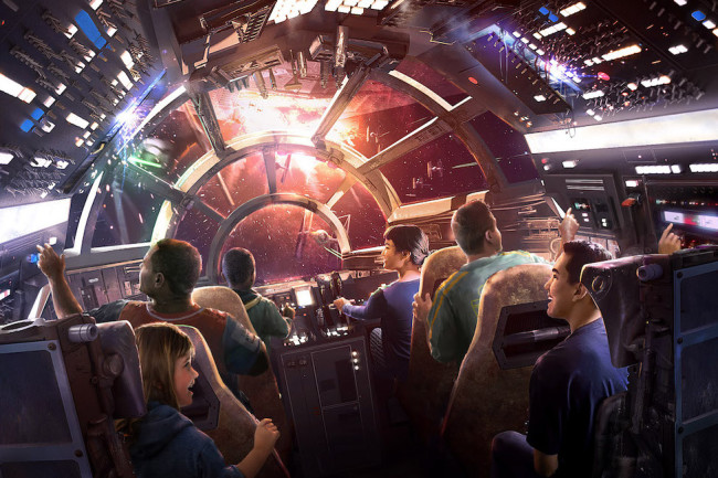 star-wars-disney-falcon-1.jpg