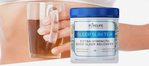 Best Sleep Aid Supplements 3