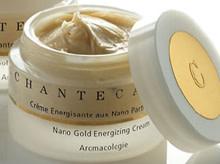 nano-cream.jpg