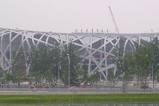 beijing-stadium425.jpg