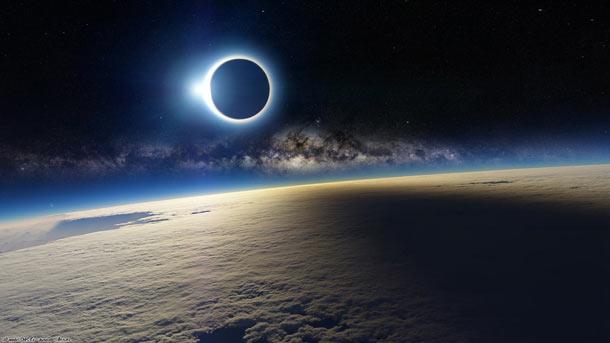 fake_eclipse.jpg