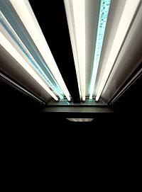 hybridlight-ceilingfixtu.jpg