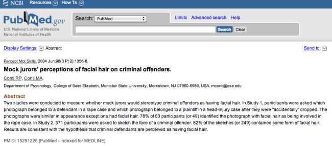 facial-hair.png