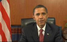 obama-video.jpg