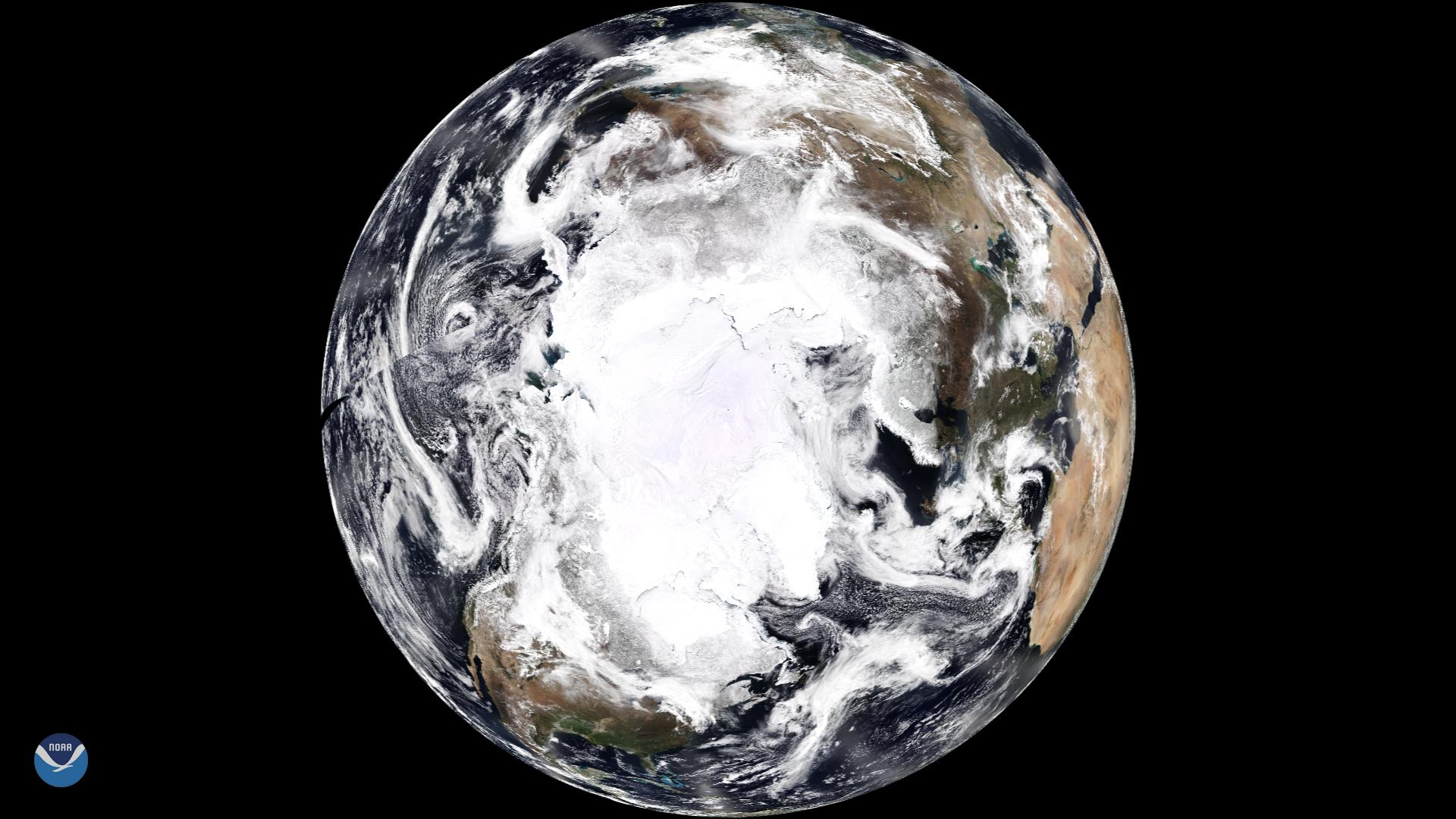 NOAA20_NorthPoleEarthDay.png