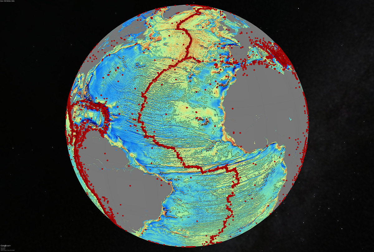 sea-globe1.jpg