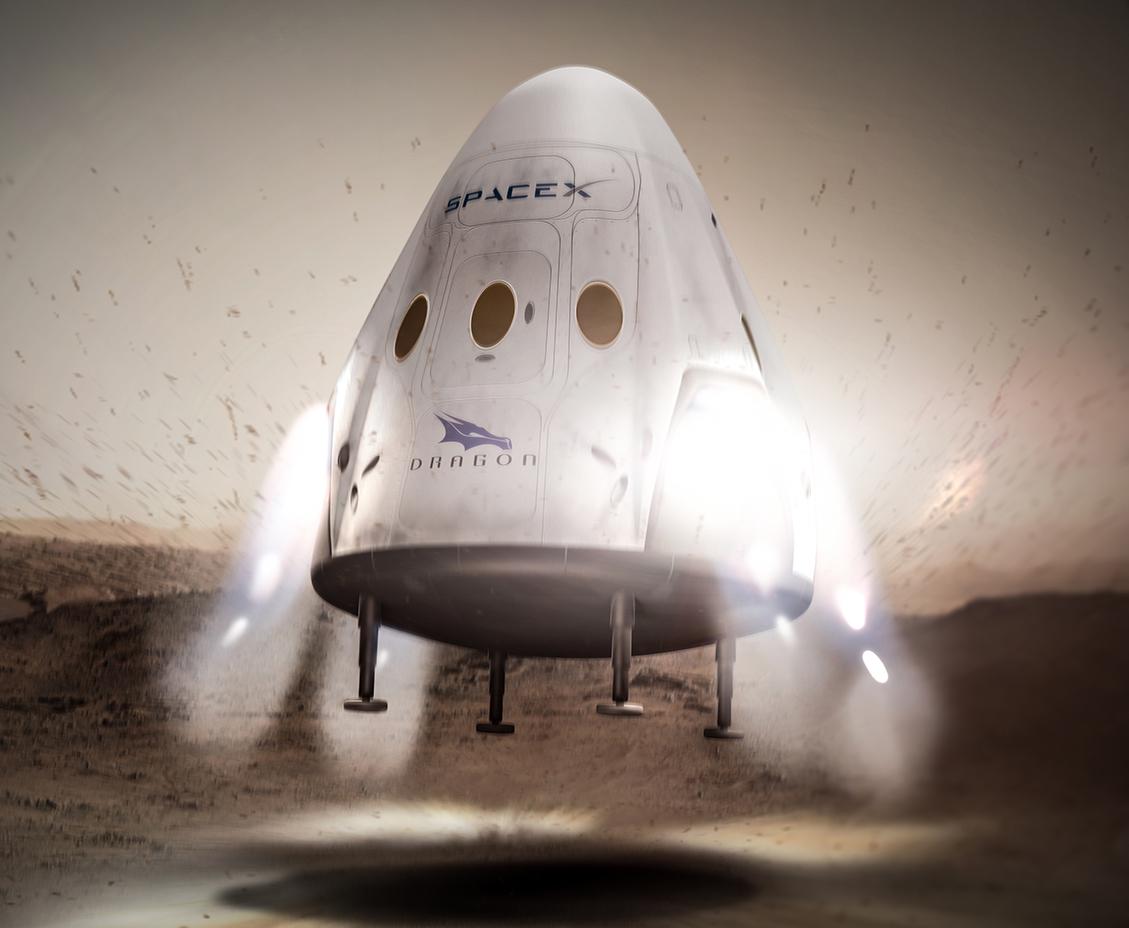 SpaceX-Mars-Lander.jpg