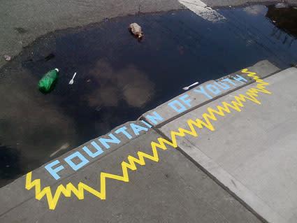 fountain-of-youth.jpg