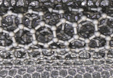 nanotubes.jpg