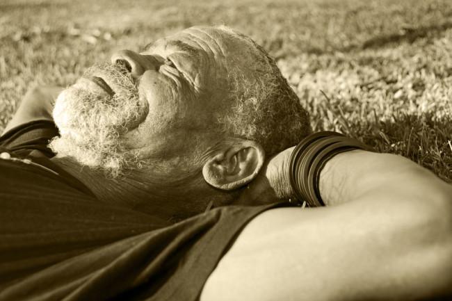 ElderlyHearingLossEars.jpg