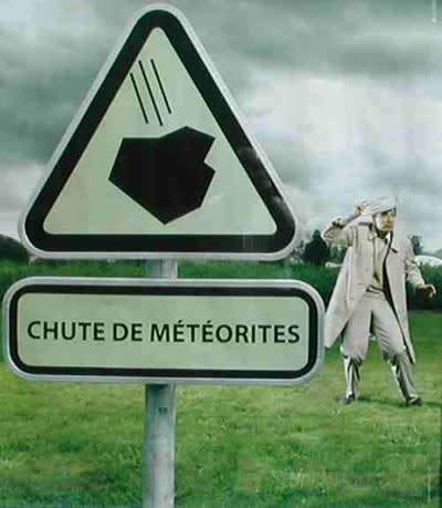 chute_de_meteorites.jpg