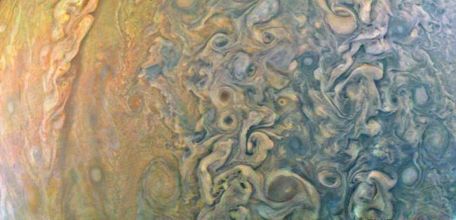 Juno-art.jpg
