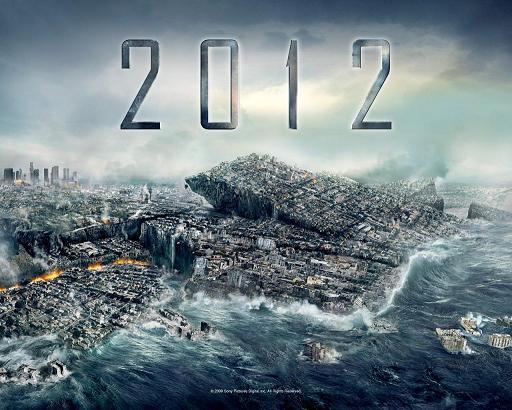 2012-movie-posters-003-1024x819.jpg