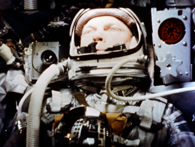 John-Glenn-in-orbit.jpg