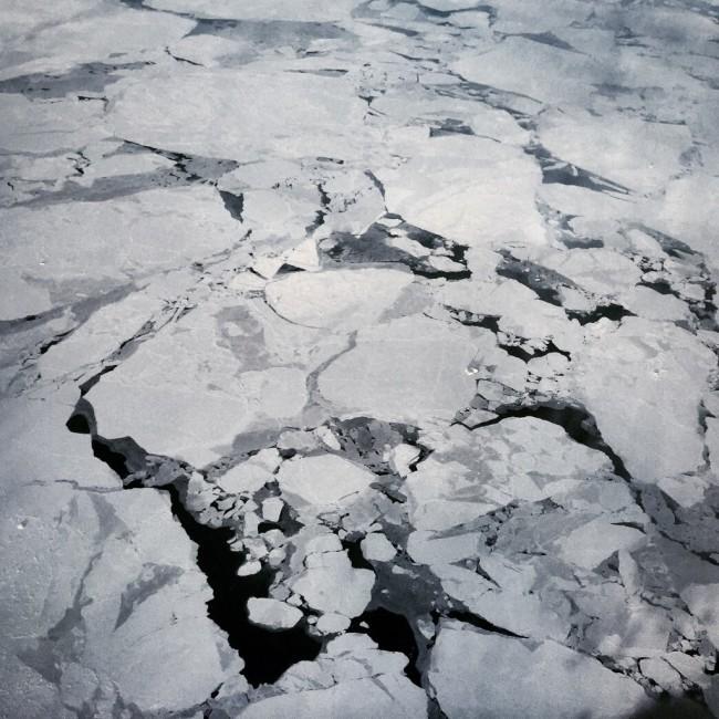 Greenland-sea-ice-1024x1024.jpg