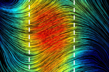 A New Way to See Magnetic Fields