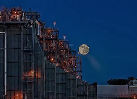 moonoverindustry