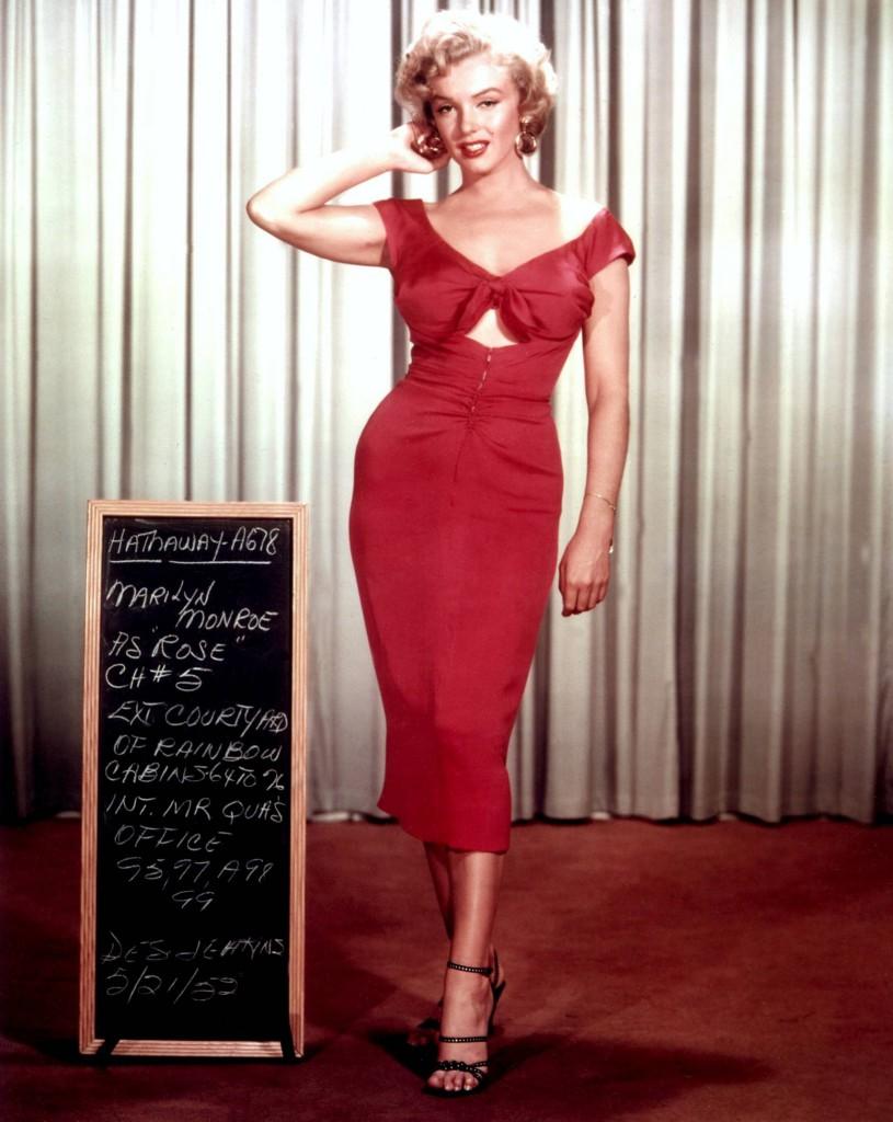 Marilyn_Monroe_in_Niagara-815x1024.jpg