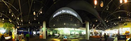 fnlncmns-panorama-interior-2nd-floor-windows-on-science-1.jpg