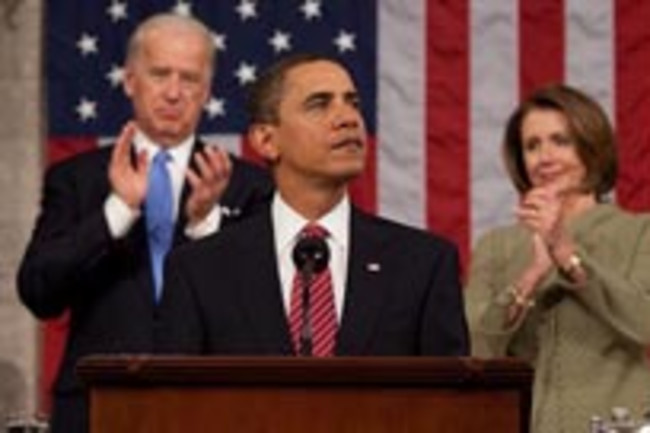 obama-joint-session.jpg