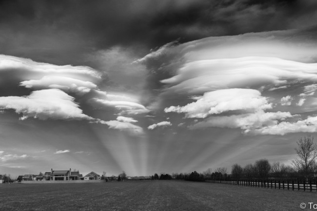 Lenticular-Clouds-1024x531.jpg