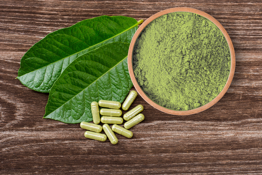 Kratom: What Does Science Say About the Controversial Botanical?