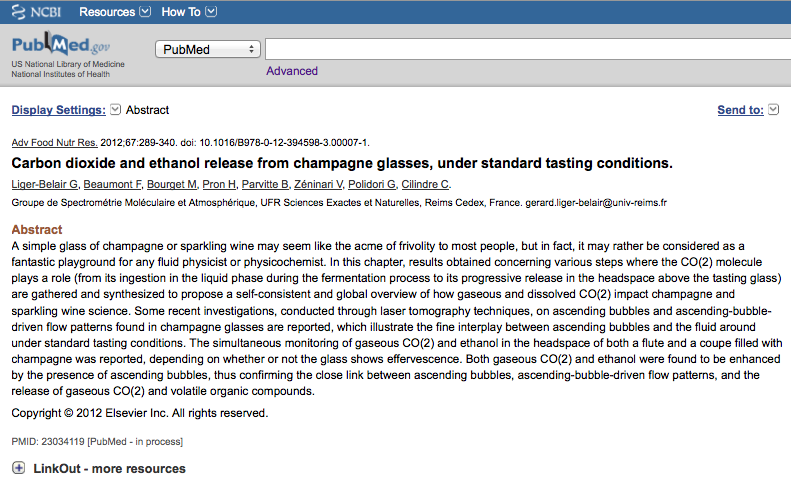 champagne_science.png