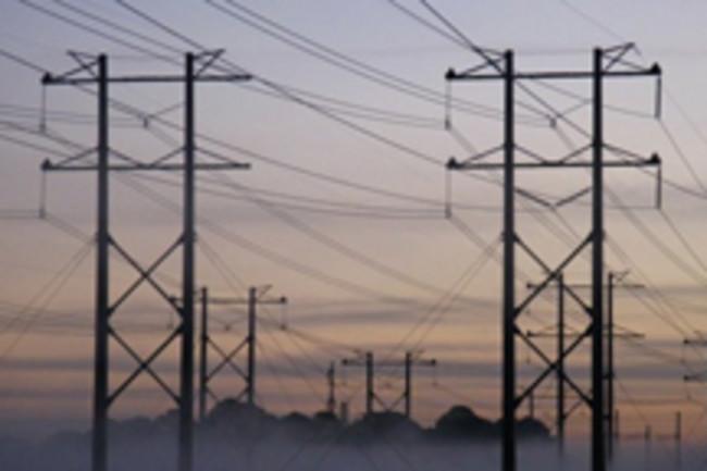 electricity-grid.jpg