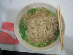 pork_noodles.jpg